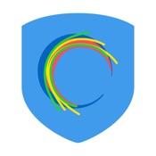 Hotspot Shield Free VPN Proxy & Wi-Fi Privacy
