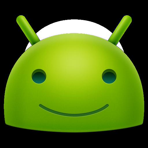 SmartFinder 锤子安卓手机文件管理器