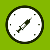 VaxOnTime – Immunisation reminders for Victorians