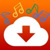 iTube Music - Cloud iMusic Downloader Sound Cloud