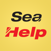 SeaHelp