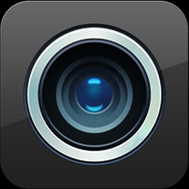 Fpv App: Wifi Camera FPV On The App Store