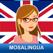 Apprendre l\'anglais rapidement - MosaLingua