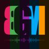 音楽を無制限で聞き放題 BGMBOX Wiki