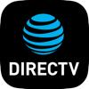 download DIRECTV