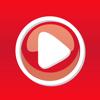 MbTube - ver video,reproducir música de audio