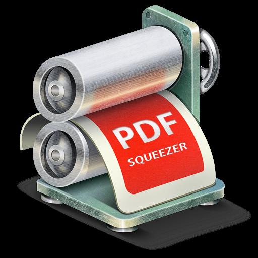 PDF-компрессор