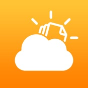Cloud Opener - File manager, Movie player and more