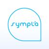 Sympla Organizador