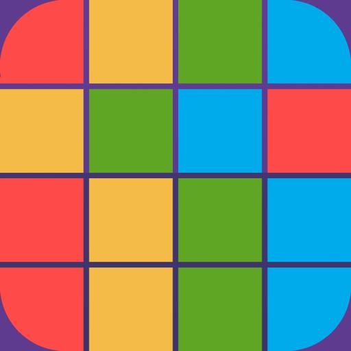 Color Align
