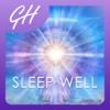 Slappna av och sov gott med Glenn Harrold