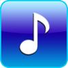 Ringtone Maker - Create Ringtones and Text tone