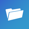 File Storage – The only file manager you need