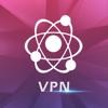 fqrouter vpn-不限流量的极速网络加速器