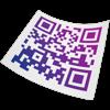 QR Factory - Professional QR Code Creator