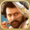 Baahubali: The Game (Official) Wiki