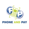 Phone and Pay