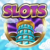 Casino Tower - Slot Machine Games Hack - Cheats for Android hack proof