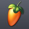 FL Studio Mobile Icon
