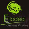 Elodéa Wiki