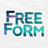 Freeform – watch live TV & stream full episodes
