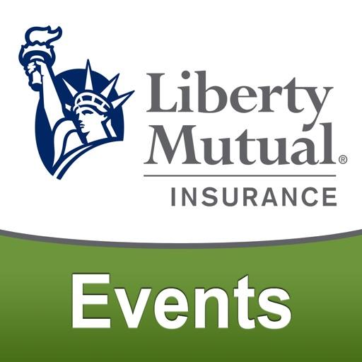 Liberty Events