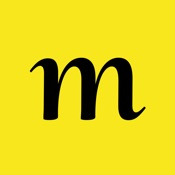 Morfilms: Lista de películas