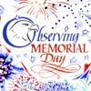 Memorial Day 2017 - Fireworks & America's Alphabet Wiki
