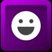 MessengerApp for Yahoo