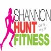 Hunt Fitness