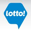 Lotto!
