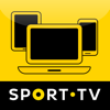 SPORT TV Multiscreen