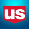 U.S. Bank (TM) - U.S. Bancorp