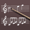 Note Trainer - Sight Read Music