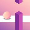 Hoppy Ball - Flip and Jump Wiki