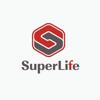 SuperLife World