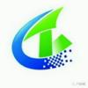 Shaanxi Guangzheng Medical Investment Management Co., Ltd. - 广正云医 artwork