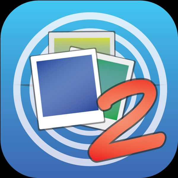 WPS Print 2 App 1 2 2 Apk Download For Free in Your Android & iOS