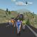 Ciclis 3D - The Cycling Simulator