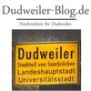 Dudweiler Blog