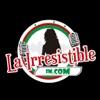 La Irresistible FM