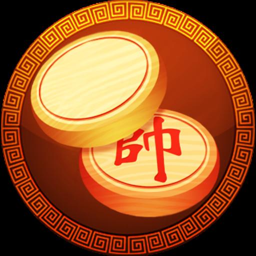Темно-китайские шахматы онлайн