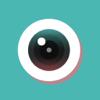 Cymera - Editor, Embellecedor de Fotos Selfie