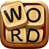 download Word Connect ¤