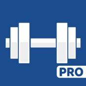 Fitness Plus Pro – Workout Exercises [iOS]