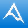 AltiFondo for Garmin Connect