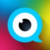 Tinychat - Group Video Chat (AppStore Link)