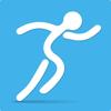 Corrida e Caminhada FITAPP GPS - Correr e Caminhar