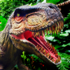 Jurassic Simulator 3D: Dinosaur Survival Game Wiki