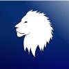 Chelsea News - Fan App
